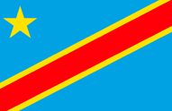 Democratic-Republic-of-the-Congo
