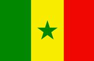 SenegalFlag